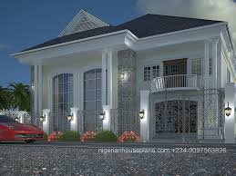 image 4583 from post mansion home plans with open floor plans also house plans with photos in floor plan