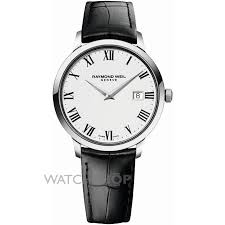 """men s raymond weil toccata watch 5488 stc 00300 watch shop comâ""""¢ mens raymond weil toccata watch 5488 stc 00300"""