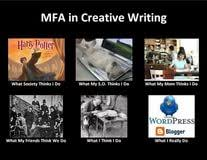 best Experimental Literature  Erasures images on Pinterest     The Center for Programs in Contemporary Writing The     best Mfa programs ideas on Pinterest   Ballerina costume  Ballet  costumes and Ballet tutu