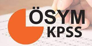 KPSS Sonuçları Nihayet Açıklandı! MEB Duyurdu, KPSS Sonuçlarınızı  Öğrenebilirsiniz! Tüm Detaylar...