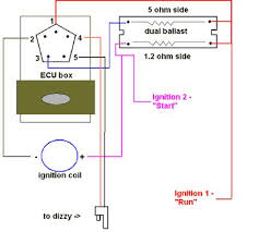78 dodge d150 318 dual ballast wiring diagram dodgeforum com if you easy we could have gave it to you
