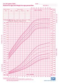 Height Weight Dress Size Chart Uk Childrens Size Chart For Clothes
