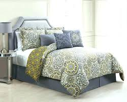dark teal bedding solid teal bedding medium size of beds grey comforter and teal bedding twin
