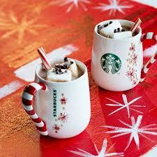 starbucks christmas mugs 2014. Plain Christmas Mug Sucre Du0027orge Starbucks 355 Ml12 Fl Oz  Boutique Starbucks France  FR With Starbucks Christmas Mugs 2014 0