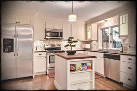 White Shaker Kitchen Cabinets Hardware Awesome The Popular