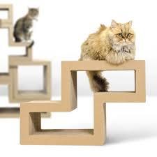 Cat Scratching Tree Furniture A BUYERS GUIDE