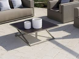 ZOE | <b>Coffee table</b> Zoe Collection By Braid design Luciana Monticelli
