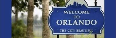 Kelli Sims - Winter Park, FL Real Estate Agent | realtor.com®