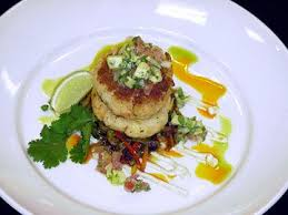 french fine dining menu ideas. french fine dining food picture | trivia quiz - cuisine terminology menu ideas h