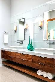 modern bathroom vanities modern master bathroom vanities wood bathroom vanities style modern master modern master bath modern bathroom vanities