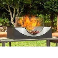 table top fireplaces table top fireplace diy gel fuel tabletop fireplace tabletop fireplace