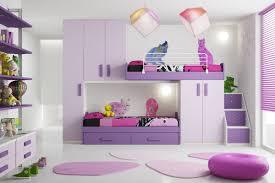 Camerette per bambini foto: decorazioni per camera bambini pareti