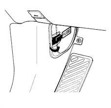 kia serento airbag light came on fixya where is airbag fuse in a kia serento 2003