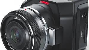 Blackmagic Micro Cinema Camera Low Light New From Blackmagic 1080p Micro Cinema Camera Micro Studio
