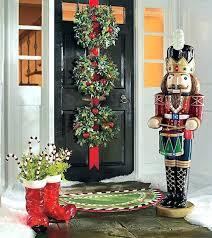 office door christmas decorations. Office Door Christmas Decorations Nutcracker By The For Your