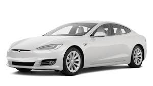 Learn about it in the motortrend buying guide right here. 2021 Tesla Model S Buyer S Guide Reviews Specs Comparisons