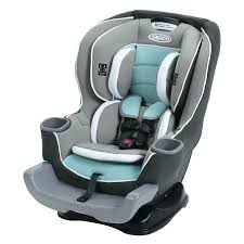 graco pack n play replacement mattress large size of car seat high chair replacement cover car