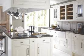 Excellent Tall Kitchen Cabinets B And Q Images Best Image House