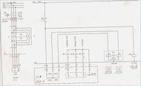 square d motor control center wiring diagram wiring diagram MCC 1 Line Diagram square d motor control center wiring diagram