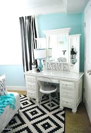 kids bedroom for teenage girls. Unique Bedroom Vanity For Teenage Girl Room Kids Bedroom Pretty A Teen  On Kids Bedroom For Teenage Girls N