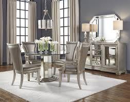 Pulaski Living Room Furniture Up 2 Us Furniture
