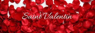 """Résultat de recherche d'images pour """"saint valentin 2021 + fleurs"""""""