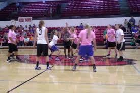 Women's Basketball: RedHawks Wrap ... - Martin Methodist College