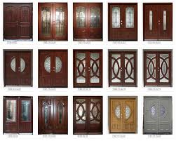 awesome home door design catalog ideas interior design ideas