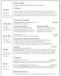 Aesthetician Resume Cover Letter Resume Cover Letter Example
