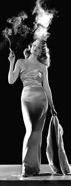 2185 best images about Vintage Hollywood Glamour Photography on.