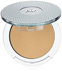 pur minerals 4 in 1 pressed mineral makeup light tan 0 28 ounce