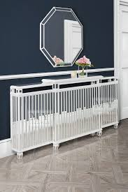 cover my furniture. Leonore Adjustable, Mirrored Radiator Cover My Furniture O