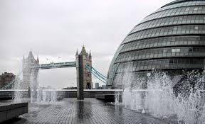 modern architecture. Modern Architecture London 6 K