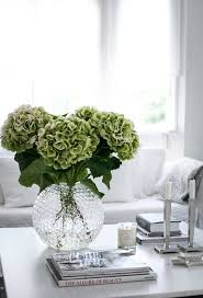 Top 10 Tips For Coffee Table Styling | Interiors | Pinterest ...