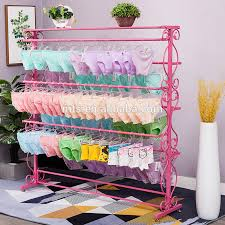 Bra Display Stand Bra Display Stand Wholesale Display Stand Suppliers Alibaba 21
