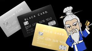 Is The Mastercard Luxury Card Really Good Value Youtube
