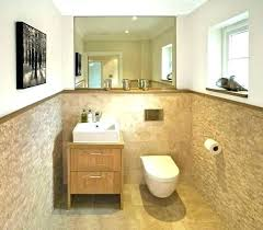 bathroom wall coverings wall coverings for bathroom bathroom wall coverings covering for pattern ideas small bathrooms