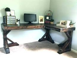 do it yourself office desk. Beautiful Yourself Build It Yourself Desk Do Office Your Own  Interior Designing   Inside Do It Yourself Office Desk