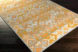 target rug jewel tone area rug jewel tone area rug target