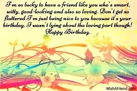 Birthday Wishes For Best Friend Female Quotes Classy Birthday Wishes For Best Friend Female Quotes Stomaplus Best Quotes