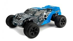 similiar traxxas tire ballooning keywords traxxas stampede tracks traxxas wiring diagram