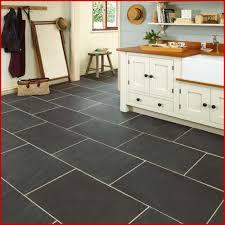 stone floor tiles kitchen. Simple Floor Slate Tiles For Kitchen 249888 Black Floor Unique  Rustic Intended Stone F