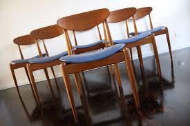 good dining table plan to mid century parker furniture australia