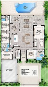 Small Picture Best 25 Home plans ideas on Pinterest House floor plans