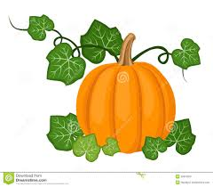 pumpkin drawing with leaves. pin leaves clipart pumpkin leaf #12 drawing with