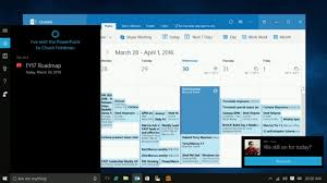 Window 10 Features The Windows 10 Anniversary Updates Best New Features Pcworld