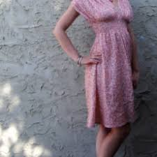 Dress Patterns Free Classy 48 Dress Tutorials And Free Sewing Patterns