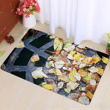 Rubber Floor Mats Kitchen Online Get Cheap Rubber Floor Mats Kitchen Aliexpresscom