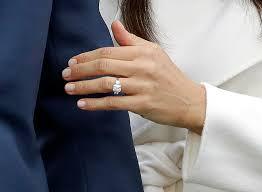 UK jeweler won\u0027t make replicas for Meghan Markle\u0027s ring | Atlanta ...