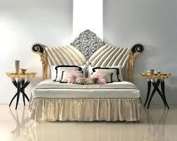 bedroom furniture manufacturers list. High Bedroom Furniture Manufacturers List
